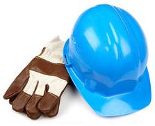 BOZP - Bezpečnost a ochrana zdraví při práci