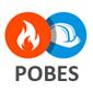 POBES - Kompletní servis BOZP a PO